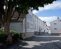 Old Town - Stavanger, Norway - panoramio - Sergey Ashmarin.jpg