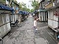 Old Town Alleys (2863307184).jpg