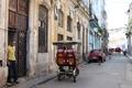Old Town Havana.png