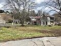 Old Whittier Hotel, Whittier, NC (45726627395).jpg