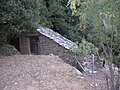Old barn - Katafygio Oreini Nafpaktia - panoramio.jpg