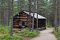 Old courthouse, Siida Museum, Inari, Finland (2) (36546091841).jpg