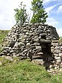 Old lime kiln at Badenyon.jpg