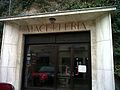 Old macelleria.jpg