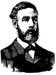 Ole Andreas Bachke
