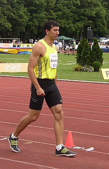 Oleksiy Kasyanov at TNT - Fortuna Meeting in Kladno 15June2010 097.jpg