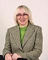 Olga Sehnalovà, Czech Republik-MIP-Europaparlament-by-Leila-Paul-1.jpg