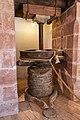 Olive oil museum in La Laguna (6933175290).jpg