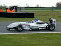 Oliver Oakes 2008 British F3 Croft.jpg