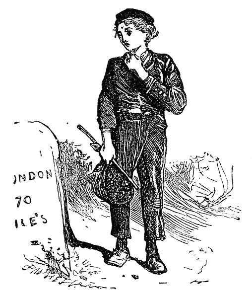 File:Oliver Twist - Samhällsroman - Framsida.jpg