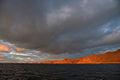 Olkhon coast.jpg