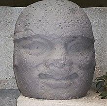 220px-Olmec2.jpg