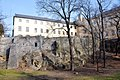 Olmuetz, Spaziergang unterhalb der Stadtbefestigung (38559158166).jpg