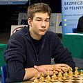 Olszewski Michal.jpg