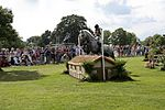 Olympic Cross-country Greenwich 2012.jpg