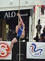 Olympijský šplh 2011, Olympia Brno (067).jpg