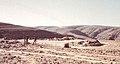Oman. Dhofar 1972 (8620570923).jpg