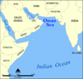 Oman Sea map.png