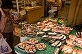 Omi-cho market (2444773580).jpg