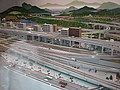 Omiya Railway Museum 大宮鈇道博物館 - panoramio.jpg