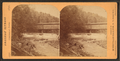 On the Wissahickon, from Robert N. Dennis collection of stereoscopic views 3.png