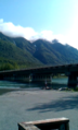 On the road to Anchorage from Soldotna, AK 2.PNG