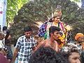 Onam Athachamayam 2012 21-08-2012 10-34-24 AM.jpg