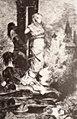 Onbekend Heksenverbranding (1878).jpg