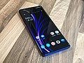 OnePlus 8 Pro.jpg