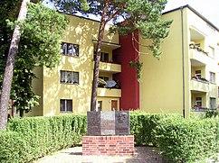Onkel-Toms-Hütte 4.JPG