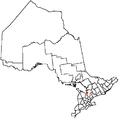 Ontario-wasagabeach.PNG