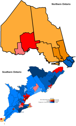 Ontario2011.png