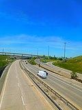 Ontario Highway 427 (27634181435).jpg