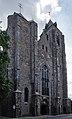 Onze-Lieve-Vrouwekerk, Kortrijk (DSCF9253).jpg