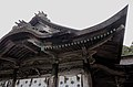 Oogamiyama Shrine, Tottori Prefecture; October 2014 (05).jpg