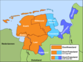 Oost-Freesland nds.png