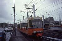 Oostende jul 1981 08.jpg