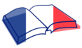 Portal:French and Francophone literature
