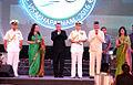Opening Ceremony of International Fleet Review 2016 (01).jpg