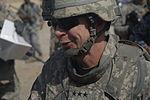 Operation Iraqi Freedom DVIDS207526.jpg