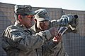 Operation Mongoose in Logar province 111230-A-BZ540-002.jpg