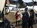 Operation Santa Claus (Togiak) 161115-Z-NW557-337 (30906839082).jpg