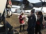 Operation Santa Claus (Togiak) 161115-Z-NW557-337 (30906839082).jpg