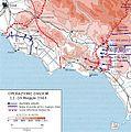 OperazioneDiademaMaggio1944.jpg