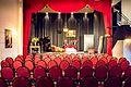 Opernfactory Theatersaal.jpg