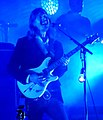 Opeth live at University of East Anglia, Norwich - 49053340498.jpg