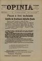 Opinia 1913-07-25, nr. 01942.pdf