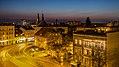Opole 0064.20 - widok na Stare Miasto.jpg