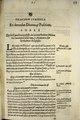 Oracion iuridica en derecho Diuino, y Positiuo - sobre que los Caualleros professos de las tres Ordenes Militares, Santiago, Calatraua, y Alcantara, son verdaderos Religiosos (IA A10909104).pdf