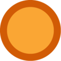 Orange Dot with Outline.png